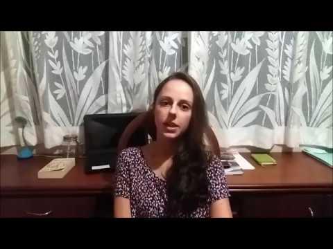 Self-Interview (BOSCH 2017)