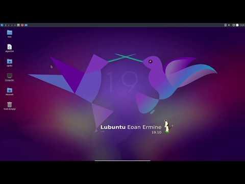 Computer Graphics Sem 4 MU OpenGL Practical Setup (Linux)