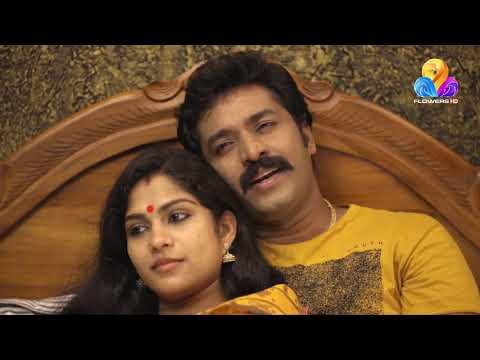 Download #Seetha#Flowers TV#Indran&Seetha#Hits❤657