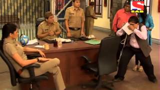 Chedu Boss - A Female Employee Badi files a police complaint agains...