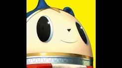 Persona 4 -Reincarnation- Specialist