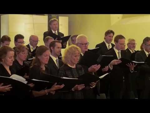 Psalm 150 Cesar Franck