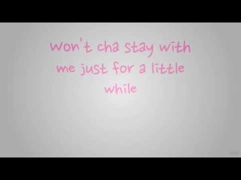 Grizzly Bear | Angus and Julia Stone | Lyrics ☾☀