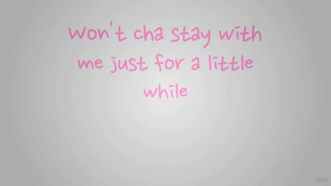 Angus & Julia Stone Song Lyrics   MetroLyrics