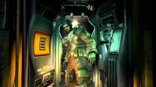 Dead Space 2 Walkthrough - (PART 22) HD 1080p - PC Max Settings
