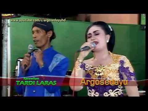 Karawitan Tardi Laras GELO ATI, Live Tepisari Polokarto Sukoharjo