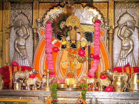 Image result for free image of sanwariya ji temple mandpiya