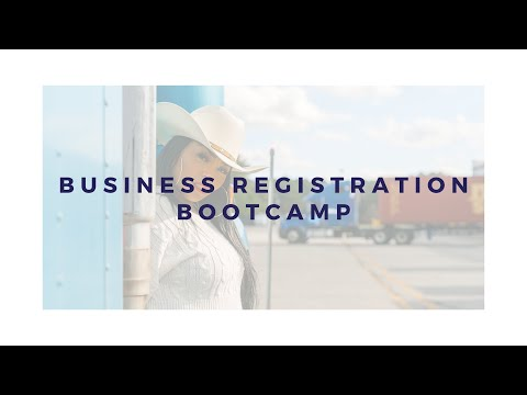 business-registration-bootcamp
