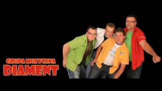 DIAMENT- Dzien Kobiet [2010] HIT!!!