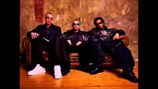 Samy Deluxe -  Samsimilija  - 15 Session  [ feat. Dendemann, Illo, Nico Suave ]
