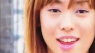 木村由姫 - LOVE & JOY