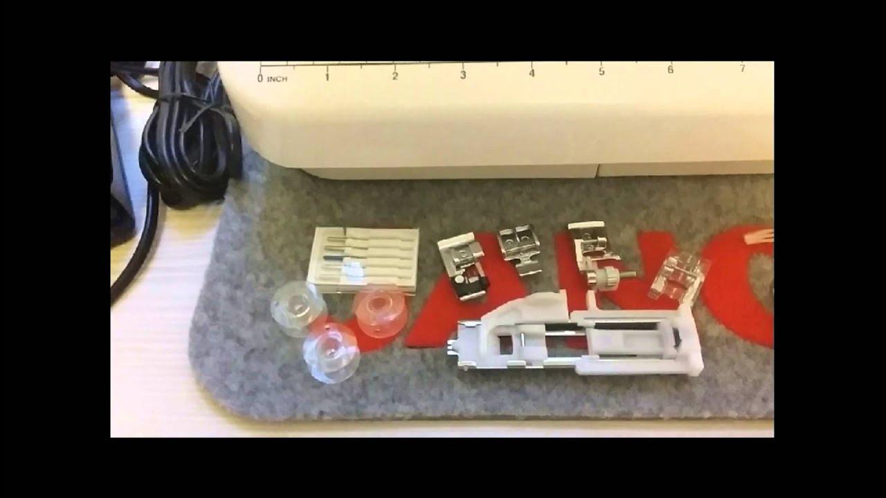 Швейные машины janome (женоме). Купить швейную машинку janome недорого в интернет магазине кутюрье с доставкой по украине.