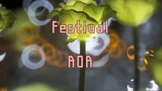 Festival - 에이오에이AOA(엄정화) / 불후의 명곡 / 가사 / kpop