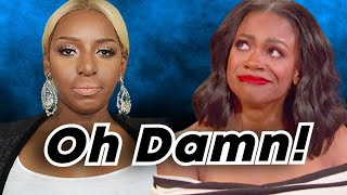 Kandi Burruss Named AGAIN In T.I. & Tiny Allegations| NeNe's Team Dumps Her!