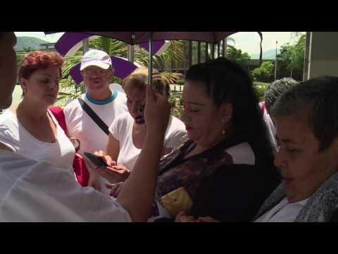 Beneficiarios Zonas Wifi Gratis en Bello – Antioquia Cap 22  No 7 #ViveDigitalTV