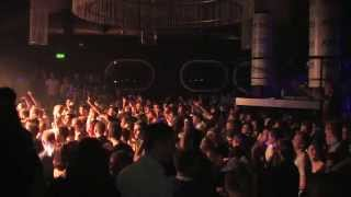 Insane strictly hard ( FULL HD ) 20.04.2014 official Aftermovie Atrium Kiel