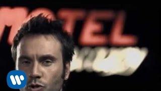 Nek - En el cuarto 26 (videoclip)