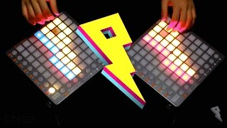 Repeat youtube video Exige - Proximity Launchpad Mashup 2015 [EDM]