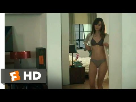 Last Night Official Trailer #1 - (2010) HD