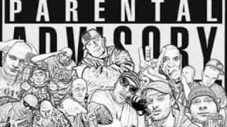 Dj GuegZZ   Rap FR. à l