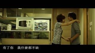 Bridal Channel主題曲《愛的說明書》,MV已經隆重首播。Bridal Channel...