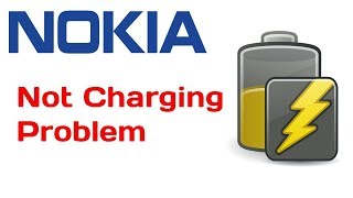 Nokia c2 00 charge ic solution