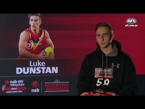 how to play afl draft