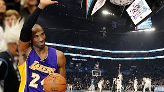 nba-completey-changes-all-star-game-format-to-honor-kobe-bryant-but-leaves-fans-super-confused