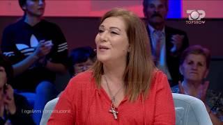 Top Show, 9 Tetor 2018, Pjesa 2 - Top Channel Albania - Talk Show