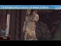 La reliquia della Cintola di Maria a Prato
