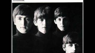 The Beatles- All My Loving instrumental cover