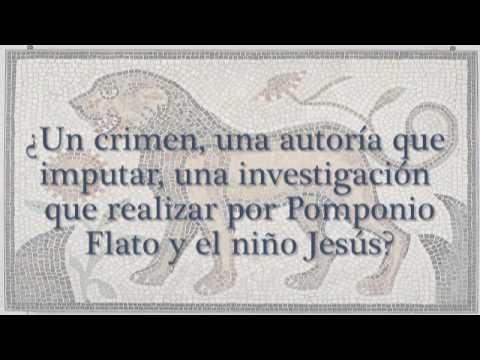 promolibro:-pomponio-flato