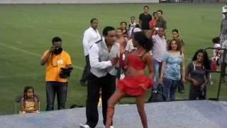 Ethiopian Heritage Festival: Washington, DC
