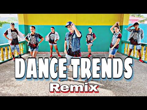 Download TIKTOK MEDLEY - Dance Fitness | Zumba
