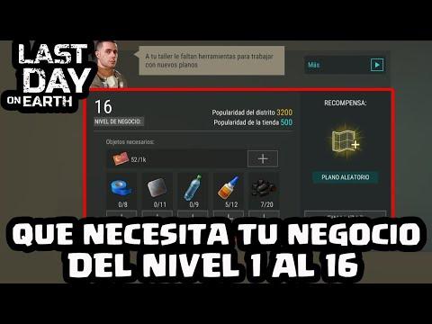 REAZIONE AL MIO PRIMO VIDEO SU YOUTUBE from YouTube · Duration:  7 minutes 44 seconds