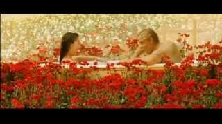 Tum todo na Reprise Video Song   HD