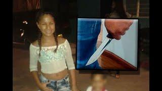 Niña de 13 años fue asesinada en Cali y su exnovio sería el responsable | Noticias Caracol