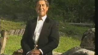 Vico Torriani - La Pastorella (1990)