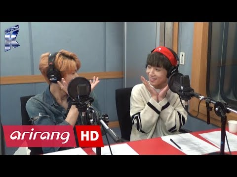[Sound K] Joo Won Tak(주원탁) - Baby Goodnight