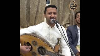 |مع اجمل عزف ممشوق القوام |حمود السمه Lovely video
