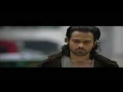 Jannat 2 _Tere Pyar Mai jal rha hu _ Original Song _ Track 2 By Vaibh_v aamir raza4 - YouTube.flv