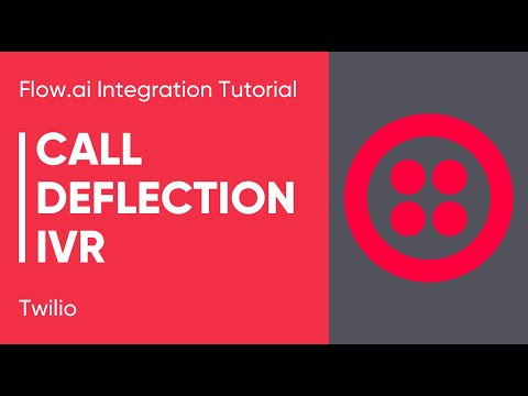 Flow.ai Integration Tutorial - WhatsApp - Testing Your Chatbot