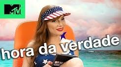 De Férias com o Ex Brasil I Amor e Ódio com Mareu I Temp 1 Ep 10