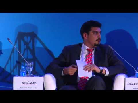 IWPC 2015 - 28- Session 4 Wind Turbine Suppliers and New Technologies 1