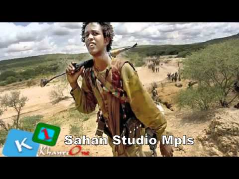BEST  OF WADANI SONG 2011