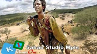 BEST  OF WADANI SONG 2011