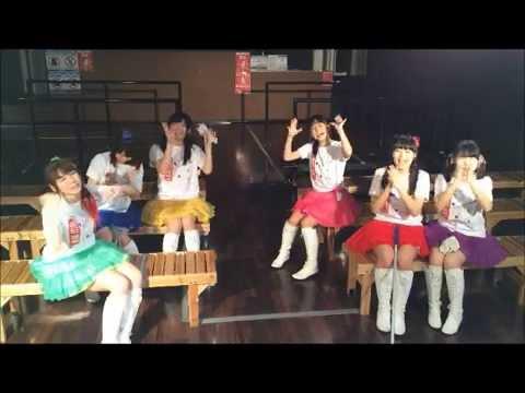SiAM&POPTUNe通信 号外(シャムポップチューンつうしん) H∧L音楽プロデュースによるアイドルユニット SiAM&POPTUNe(シャムポップチューン) 2015年5...