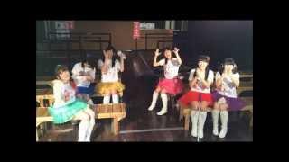 SiAM&POPTUNe通信 号外(シャムポップチューンつうしん) H∧L音楽プロデ...