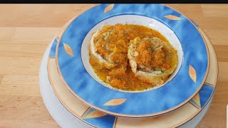 Штрудели !!! тесто без яиц очень простой рецепт,Strudel !!! teig ohne Eier sehr Einfaches Rezept