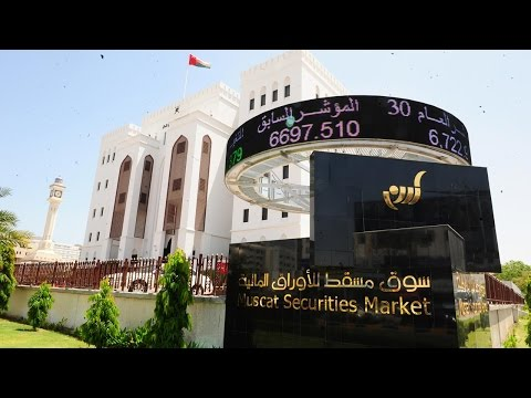 Oman's Al Madina Insurance plans to acquire Vision Insurance and more top stories